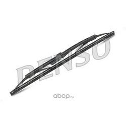 Щетка стеклоочистителя Denso 350 mm (Denso) DR335