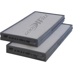 Фильтр салона (Goodwill) AG5042KCF