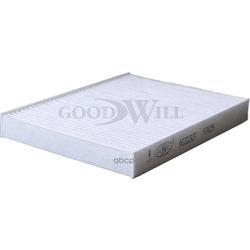 Фильтр салона (Goodwill) AG323CF