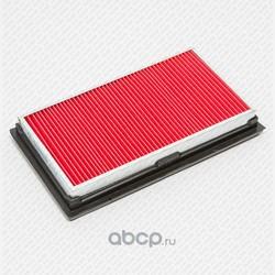 Фильтр воздушный (Green Filter) LF0268