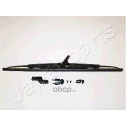 Щетка стеклоочистителя (Japanparts) SSX48S