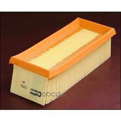 Воздушный фильтр (Mecafilter) ELP3926