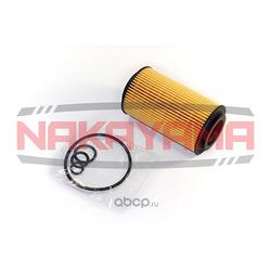 Фильтр масляный (NAKAYAMA) FO334NY