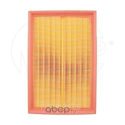 Фильтр воздушный SKODA Fabia (NSP) NSP08036198620