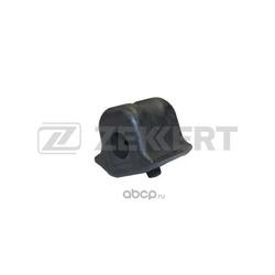 Втулка стабилизатора перед. Toyota Auris I 06- Toyota Corolla (E180) 13- (Zekkert) GM1248