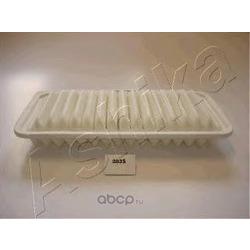 Воздушный фильтр (Ashika) 2002283