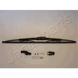 Щетка стеклоочистителя (Japanparts) SSX50C
