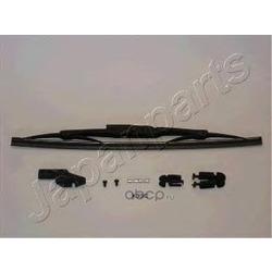 Щетка стеклоочистителя (Japanparts) SSX33C
