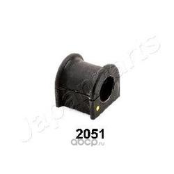 Втулка стабилизатора подвески (Japanparts) RU2051