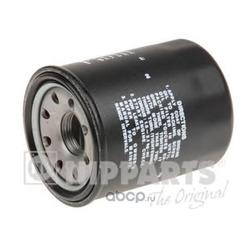 Масляный фильтр (Nipparts) J1311019