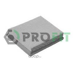 Воздушный фильтр (PROFIT) 15120204