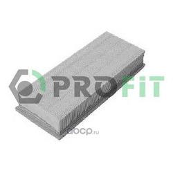 Воздушный фильтр (PROFIT) 15121013