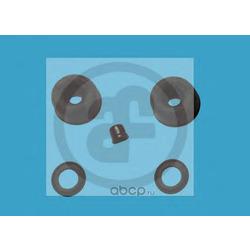 Ремкомплект, колесный тормозной цилиндр (Seinsa Autofren) D3416