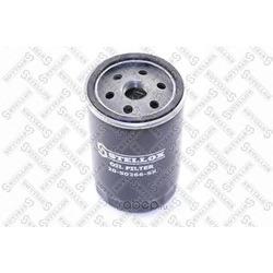 Масляный фильтр (Stellox) 2050266SX