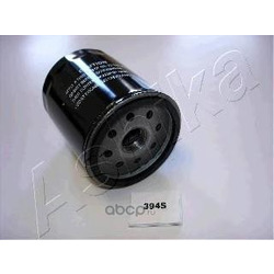 Масляный фильтр (Ashika) 1003394