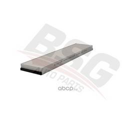 Фильтр, воздух во внутреннем пространстве (BSG) BSG30145005