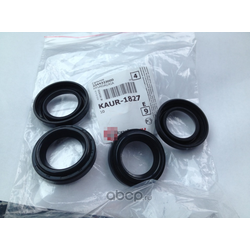 Уплотняющее кольцо, распределительный вал (Hyundai-KIA) 2244323000