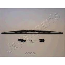 Щетка стеклоочистителя (Japanparts) SSX48C
