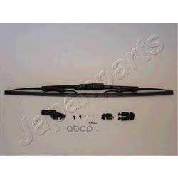 Щетка стеклоочистителя (Japanparts) SSX45C