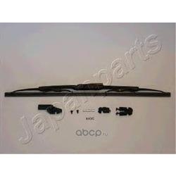 Щетка стеклоочистителя (Japanparts) SSX43C