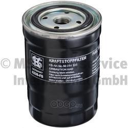 Топливный фильтр (Ks) 50014338