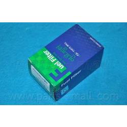 Топливный фильтр (Parts-Mall) PC2002