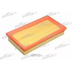 Фильтр воздушный FORD: FOCUS 98-04, FOCUS седан 99-04, FOCUS универсал 99-04, TOURNEO CONNECT 02-, TRANSIT CONNECT 02- (PATRON) PF1083