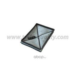 Фильтр, воздух во внутреннем пространстве (3F QUALITY) 705