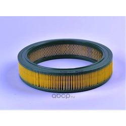 Фильтр воздушный (Big filter) GB81
