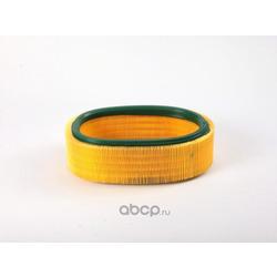 Фильтр воздушный (Big filter) GB9113