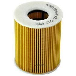 Масляный фильтр (Denckermann) A210161