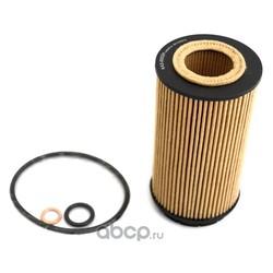 Фильтр масляный (Dextrim) KA30002H