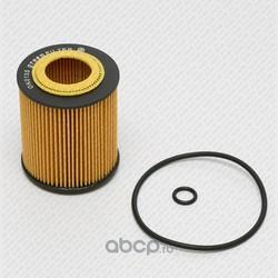 Фильтр масляный (Green Filter) OK0135