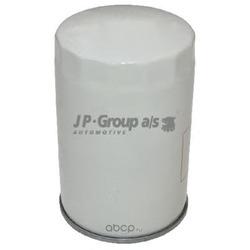 Масляный фильтр (JP Group) 1518500500