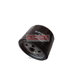 Масляный фильтр (KAMOKA) F106201