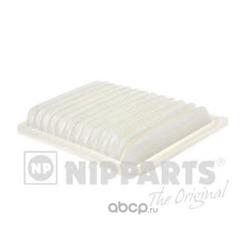 Воздушный фильтр (Nipparts) J1322102