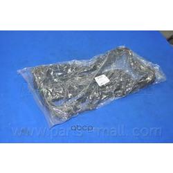 Прокладка клапанной крышки (Parts-Mall) P1GB015