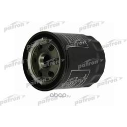Фильтр масляный SKODA: FABIA 99-, FABIA Combi 00-, FABIA Praktik 02-, FABIA седан 01-, VW: LUPO 98-05 (PATRON) PF4021