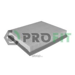 Воздушный фильтр (PROFIT) 15120705