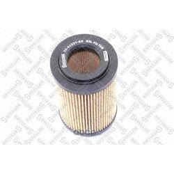 Масляный фильтр (Stellox) 2051537SX