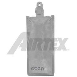 Фильтр, подъема топлива (Airtex) FS10519