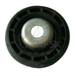 Чашка опоры передней стойки (ASAM-SA) 30322