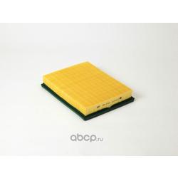 Фильтр воздушный (Big filter) GB9783