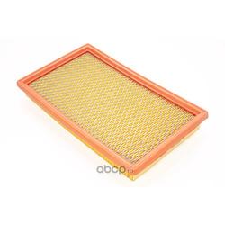 Фильтр воздушный (Dextrim) DX14074