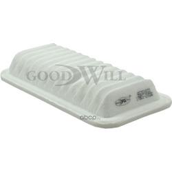 Фильтр воздушный (Goodwill) AG301ECO