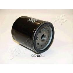 Масляный фильтр (Japanparts) FO398S