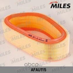 Фильтр воздушный RENAULT LOGAN/CLIO/MEGANE 1.4/1.6 (Miles) AFAU115