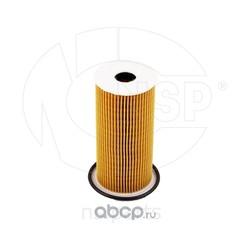 Фильтр масляный KIA SPORTAGE (NSP) NSP02263202F100