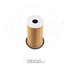 Фильтр масляный KIA Sorento дизель (2,2) (NSP) NSP02263202F000