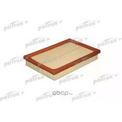 Фильтр воздушный (PATRON) PF1357